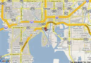 map of harbor florida the westin ta harbour island ta deals see hotel