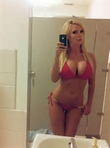 Fine ass blond milf picture ebaum s world