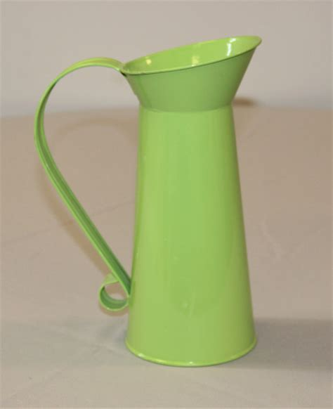 watering can vase 307 events