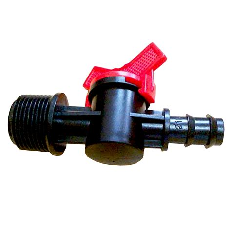 Check Valve 16mm check valve 16mm x 3 4 inch purie garden
