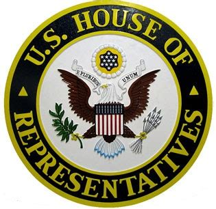 house of representatives number the crime writers chronicle how to describe the house of representatives