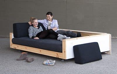 do it yourself sofa do it yourself sofa pallets