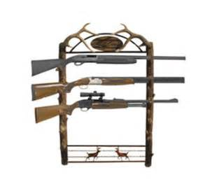Gun Rack Wall Mount by Wall Mount Gun Rack Security Rifle Cabinet Storage