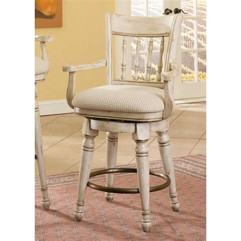 White Swivel Counter Stools With Backs by White Swivel Counter Stools With Backs Stickers