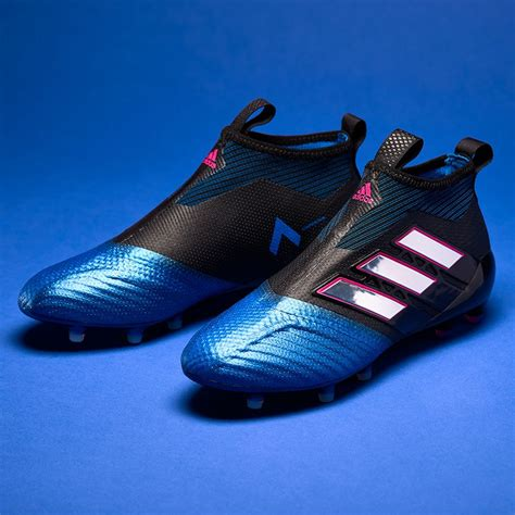 adidas ace 17 adidas ace 17 purecontrol fg mens soccer cleats firm