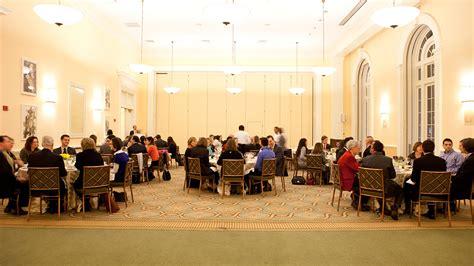 Mba Harvard Linkedin by Spangler Center About Harvard Business School