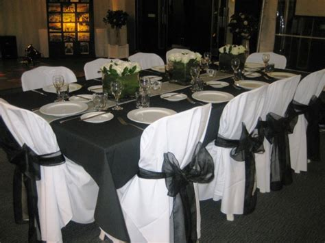 table setting    table party hire weddings