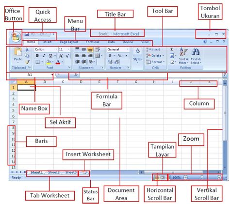 tutorial excel indonesia bagian 5 301 moved permanently