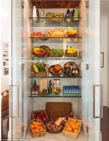 how to make yolanda foster refrigerator yolanda foster sells malibu mansion to concentrate on