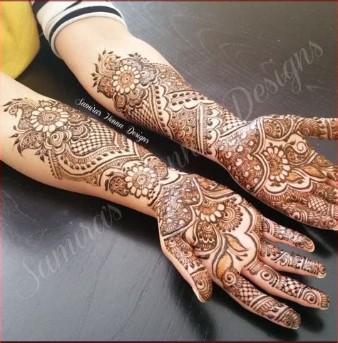 Latest Home Decoration by Function Mehndi Designs Hd Pictures For Girls Hands 2017