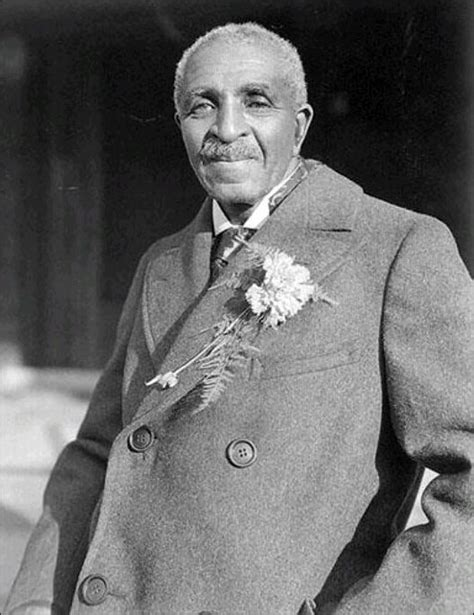 george washington buckner biography george washington carver pioneering agricultural