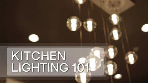 Kitchen Lighting Ideas & Pictures   HGTV