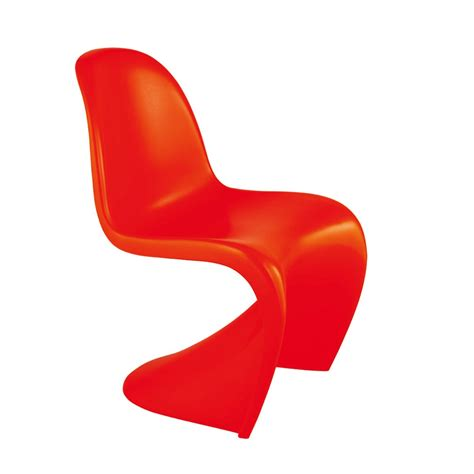 verner panton l replica replica verner panton stacking chair place furniture