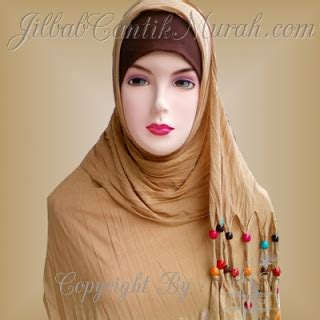 Kerudung Jilbab Pashmina 1 sari indri pictures news information from the web