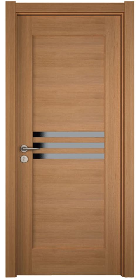 single swing door fashion series single swing door msjd24 different kind