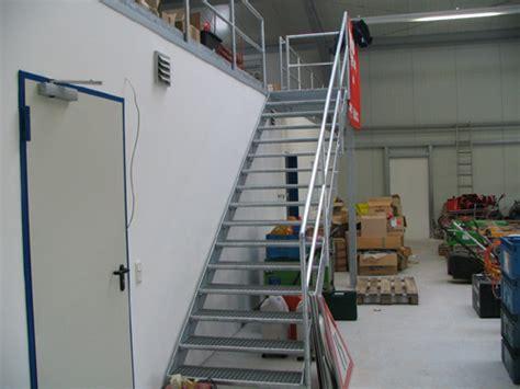 geländer treppe pin gel 228 nder in stahl on