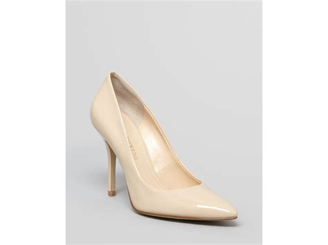 pointed toe high heel pumps enzo angiolini pointed toe pumps persist high heel in