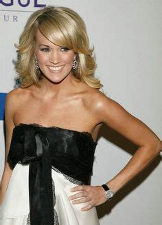 amy stran with bangs amy stran from qvc love her do hair do pinterest