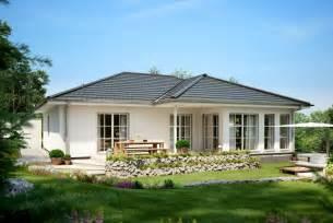 haus dekoration hauser bauen preise architektur elegance122f 3282 haus