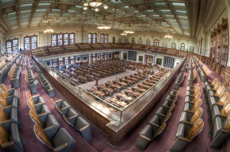 house of representatives texas house of representatives texas state capitol dave wilson photography