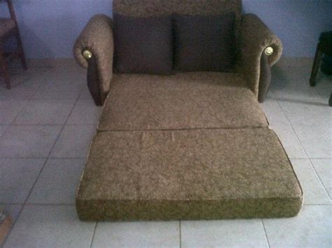 Sofa 1 Juta Bandung sofa bed di bandung kini cuma 1 5 juta sudah ongkos