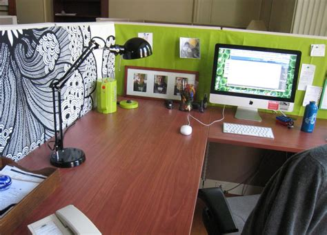 how to decorate office amazing of gallery of stunning small office decor ideas d