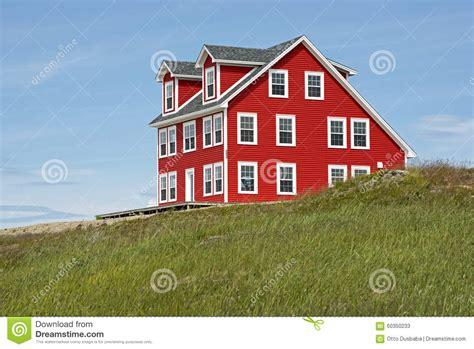 Saltbox House Plans Modern House Newfoundland House Plans