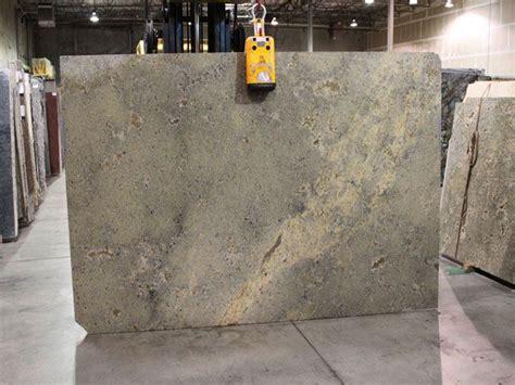 Granite Countertops Boise Idaho by 1000 Ideas About Granite Slab On Granite
