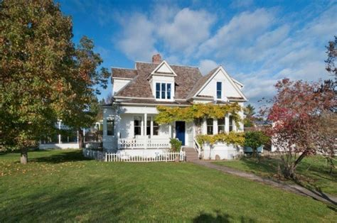 pacific northwest houses best 25 historic homes ideas on pinterest old victorian