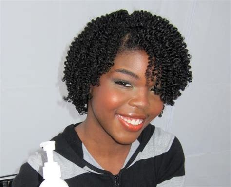 2 strand twist updo braid two strand twist style twist loc braid repeat