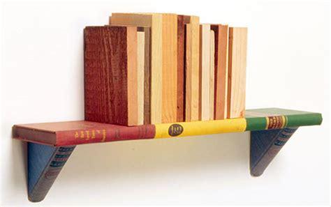 libro contemporary upholstery techniques and estanter 237 as y bibliotecas originales blogodisea