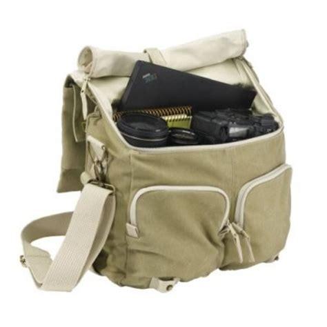 national geographic bag national geographic bags medium shoulder bag bags