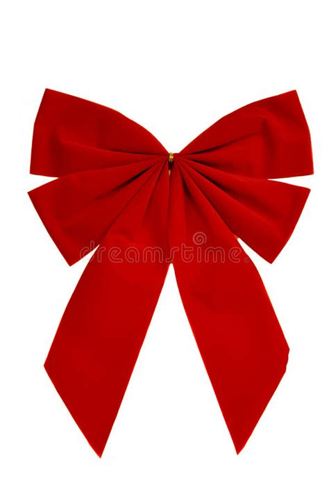 how to best store christmas bows bow stock image image of tradition satin 17161867