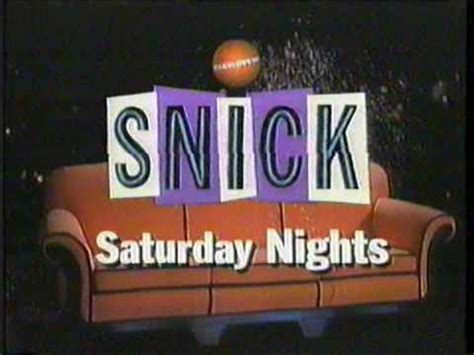 snick orange couch the cousins ban outdoor couches the key play