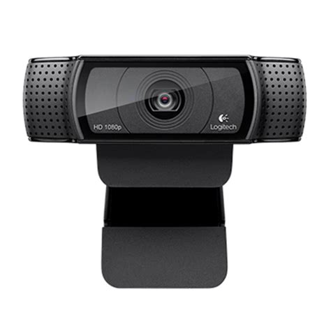 webcams, video conference web cameras, hd webcams   logitech