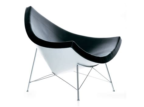 coconut chair buy the vitra coconut chair at nest co uk