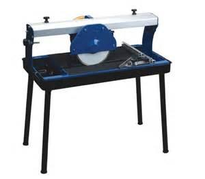 electric stone cutting machine 185710 china electric