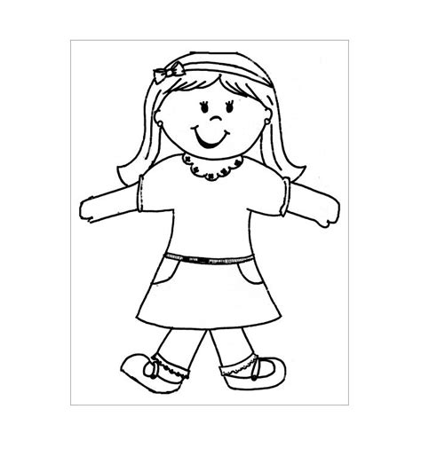 free printable flat stanley template 37 flat stanley templates letter exles ᐅ template lab