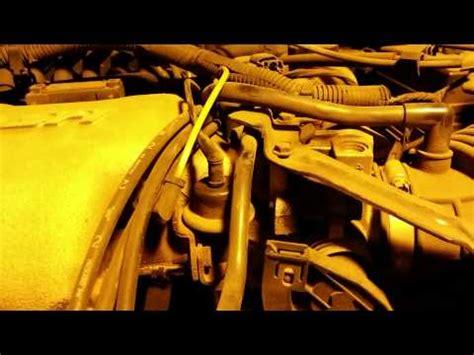 2002 grand prix fuel resistor 2002 pontiac grand prix p0172 p0300 fuel pressure regulator fix how to how to save money and