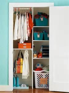 25 best ideas about coat closet organization on pinterest front closet entry closet