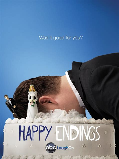 watch happy end online download free movies online watch online movies solarmovie primewire