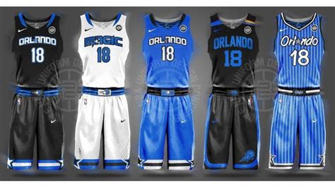 nba new year uniforms for sale new nba jerseys by nike concepts hardwood amino