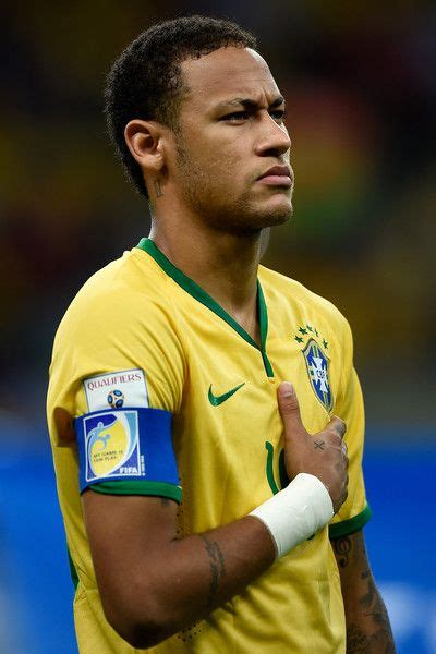 Barcelona Neymar Jr For Htc One M9 17 best images about favorite players on messi