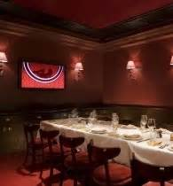 Las Vegas Restaurants With Private Dining Rooms by Private Dining Rooms Las Vegas Home Decoration Ideas