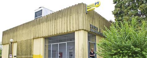 ufficio postale privato raccomandate addio privati fino torna alle poste como