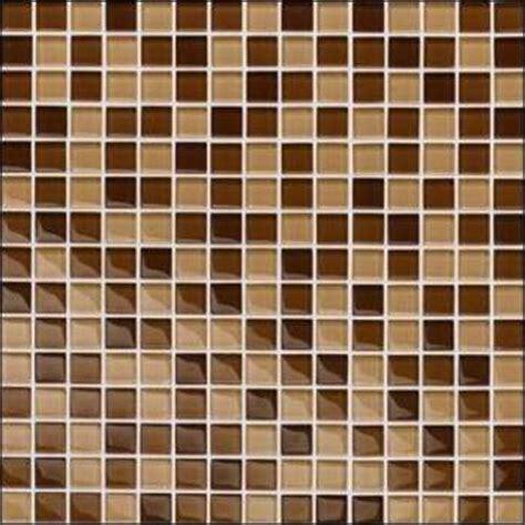 mosaik fliesen braun mosaik fliesen braun gl 228 nzend innenarchitektur und m 246 bel