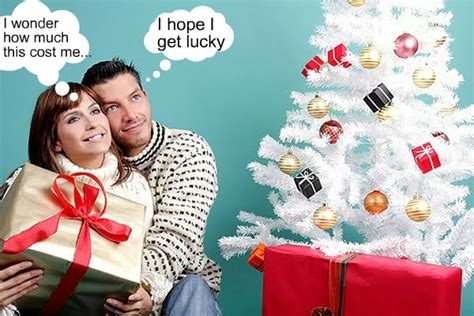good christmas ideas for your significant other buying gifts for your significant other newlyweds on a budget