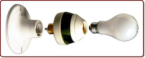 Outdoor Motion Sensor Light Socket Alert Pir720rn Motion Sensing Light Socket Motion Sensor Light Socket