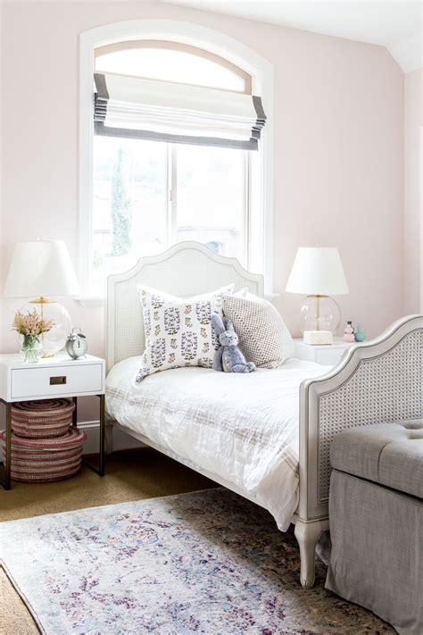 girls room paint ideas with feminine touch amaza design my favourite pink paint colours lark linen