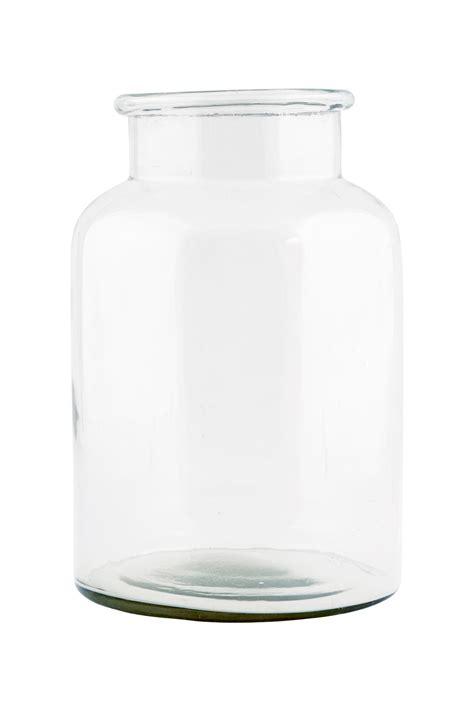 bodenvase glas topf vase glas blumenvase glasvase tischvase bodenvase